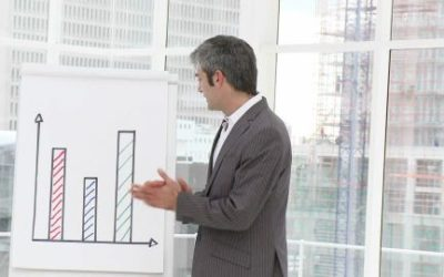 Optimisation des processus de votre entreprise